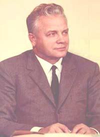 Георгий Писаренко
